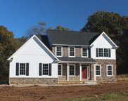 2019 Mountain Hill, Lower Saucon Township image