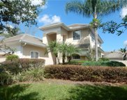 10741 Woodchase Circle, Orlando image