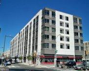 815 Arch St Unit #315, Philadelphia image