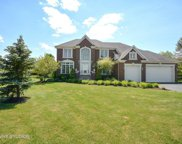 2632 Spring Green Way, Batavia image