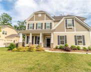 1112  Capricorn Avenue, Indian Trail image