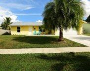 168 Martin Circle, Royal Palm Beach image