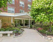 222 Martling  Avenue Unit #1D, Tarrytown image