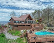 770 Lookout Mtn Road, Thorn Hill image