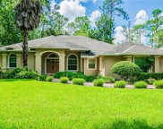 27800 Lincoln Place, Wesley Chapel image