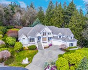 7809 135th St Ct NW, Gig Harbor image