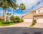 7800 Reflecting Pond CT Unit 1521, Fort Myers image