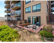 1650 Fillmore St Unit 605, Denver image