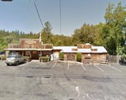378  State Highway 49, Coloma image