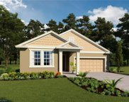 14568 Topsail Dr, Naples image