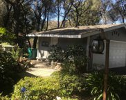 1344  DISCOVERY Lane, Placerville image