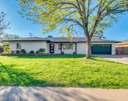 2312 N Granite Reef Road, Scottsdale image
