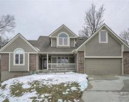 22805 E 28th Terrace Court, Blue Springs image