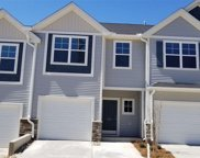 204 Button Willow Street Unit 9D, Taylors image