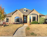 4705 NW 156th Street, Edmond image