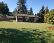 33388 NW WICKSTROM  DR, Scappoose image