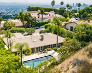 9235 Robin Drive, Los Angeles image
