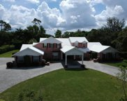 5381 E Leitner Drive, Coral Springs image
