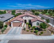 1084 W Fever Tree Avenue, San Tan Valley image