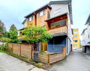 4032 Pasadena Place NE, Seattle image