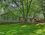 4722 Squirrel Nest  Lane, Mint Hill image