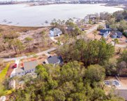 764 Chadwick Shores Drive, Sneads Ferry image