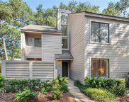101 Lighthouse Road Unit #2237, Hilton Head Island image