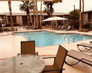 4354 N 82nd Street Unit #266, Scottsdale image