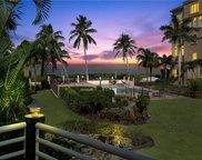 101 Dominica Ln, Bonita Springs image