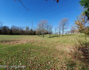 779 Townhill Rd, Taylorsville image