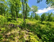 472 Mountain Road, Goffstown image