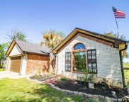 10654 County Road 494, Lindale image