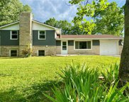 5058 Walnut  Drive, Mooresville image