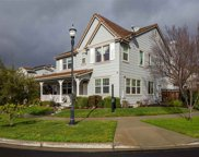 5582 Maybeck, Livermore image