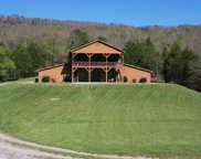 232 Tranquility Lane, Pikeville image