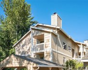 12840 SE 40th Ct Unit C8, Bellevue image