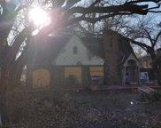 5203 Cedar Springs Road, Dallas image