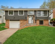 3642 Mckinley Street NE, Minneapolis image