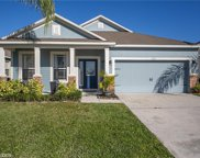 1515 Diamond Falls Way, Orlando image