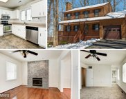 6633 LAKERIDGE ROAD E, New Market image