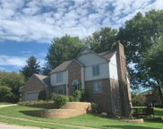 7747 Lincoln  Trail, Plainfield image