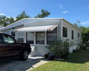 19681 Summerlin RD Unit 419, Fort Myers image