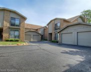 6487 MAPLE HILLS, Bloomfield Twp image