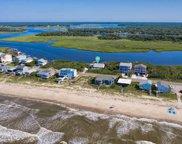 4812 W Beach Drive, Oak Island image