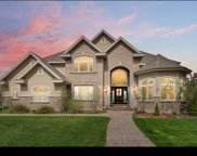 125 N Country Manor  Ln E, Alpine image