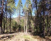 Cascadel, North Fork image