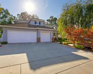 1677 Mission Meadows, Oceanside image