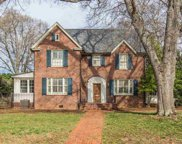 8 W Prentiss Avenue, Greenville image
