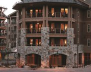 8001 Northstar Drive Unit 314 - 4th of July, Truckee image