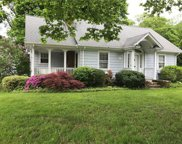 228 Pond ST, South Kingstown image